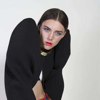 Fashion Styling